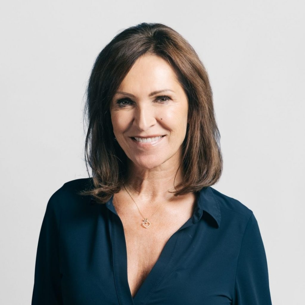 Susanne Scarpinati